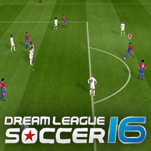 Dream League Soccer16