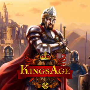 Kings Age