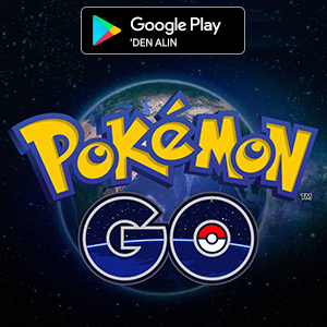 Pokemon Go (Android)
