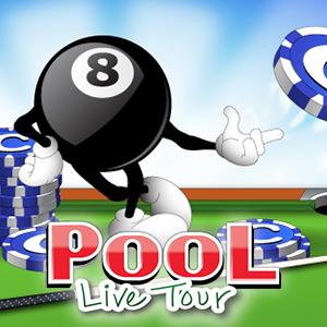 Pool-Live Tour