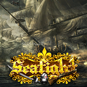Seafight
